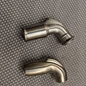 Moen 136103sl Spray Head And Hose Assembly Stainless