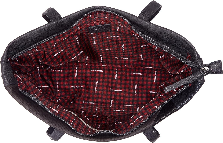 Tamaris Bimba Shopping Bag Cartables