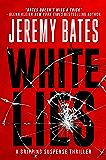 White Lies: A gripping suspense thriller