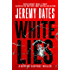 White Lies: A gripping suspense thriller