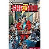 Shazam! Vol. 1: Shazam & the Magic Lands Part 1