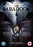 Babadook [DVD-AUDIO]