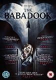The Babadook [Edizione: Regno Unito] [Edizione: Regno Unito]