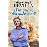 Ser Feliz No Es Caro Spanish Edition Kindle Edition By Revilla Miguel ángel Politics Social Sciences Kindle Ebooks