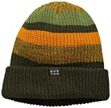 Burton Youth Chute Beanie, Keef, One Size