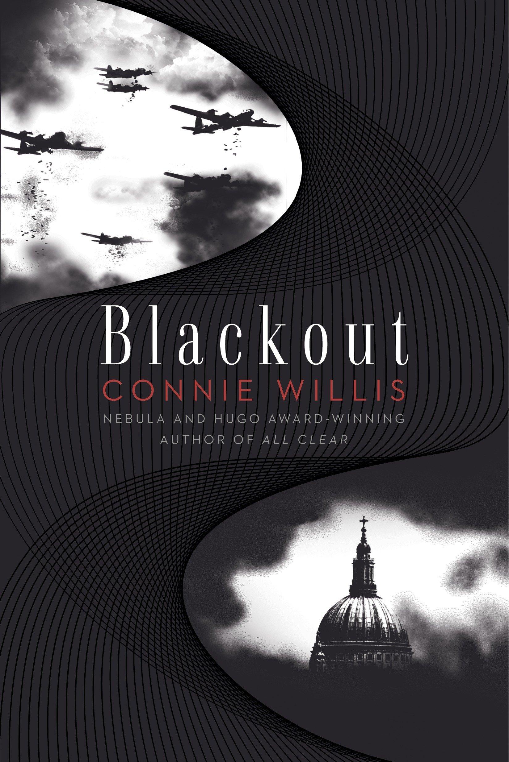 Download Blackout (Oxford Time Travel) PDF