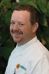 Richard Hetzler