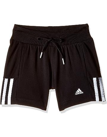 556921504 Amazon.co.uk: Shorts - Girls: Sports & Outdoors