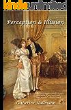 Perception & Illusion