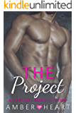 The Project: A Football Romance Story