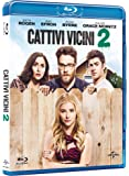 Cattivi Vicini 2 (Blu-Ray)