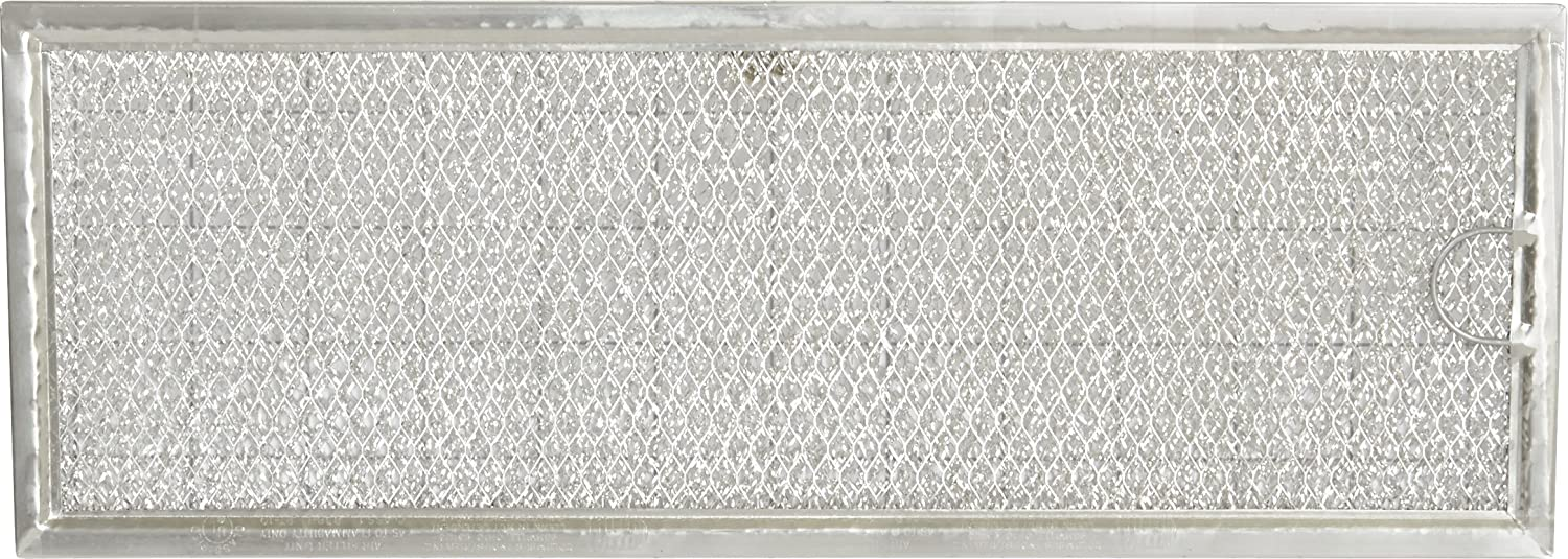 Ge Wb06x10288 Microwave Grease Filter Home Improvement Oven Moreover On Profile Spacemaker Xl1800 Parts Diagram