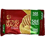 Sunfeast Mom's Magic Rich Butter, 200g (with Extra 50g)