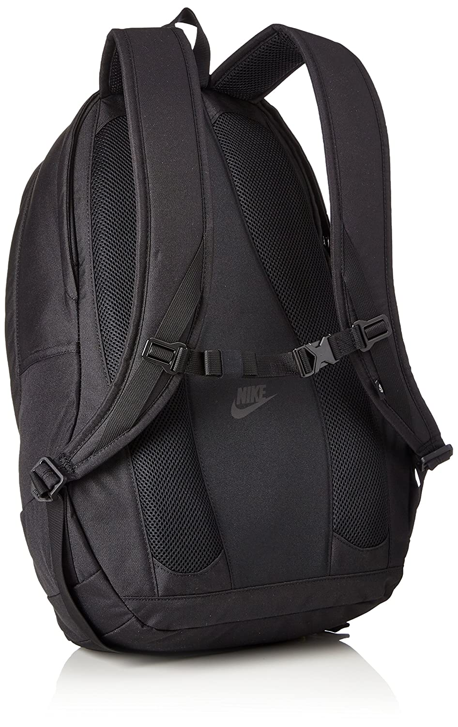 ea39ac62e35e2 Nike Cheyenne 3.0 Solid Backpack for Men, One Size, Men, Cheyenne 3.0  Solid: Amazon.co.uk: Sports & Outdoors