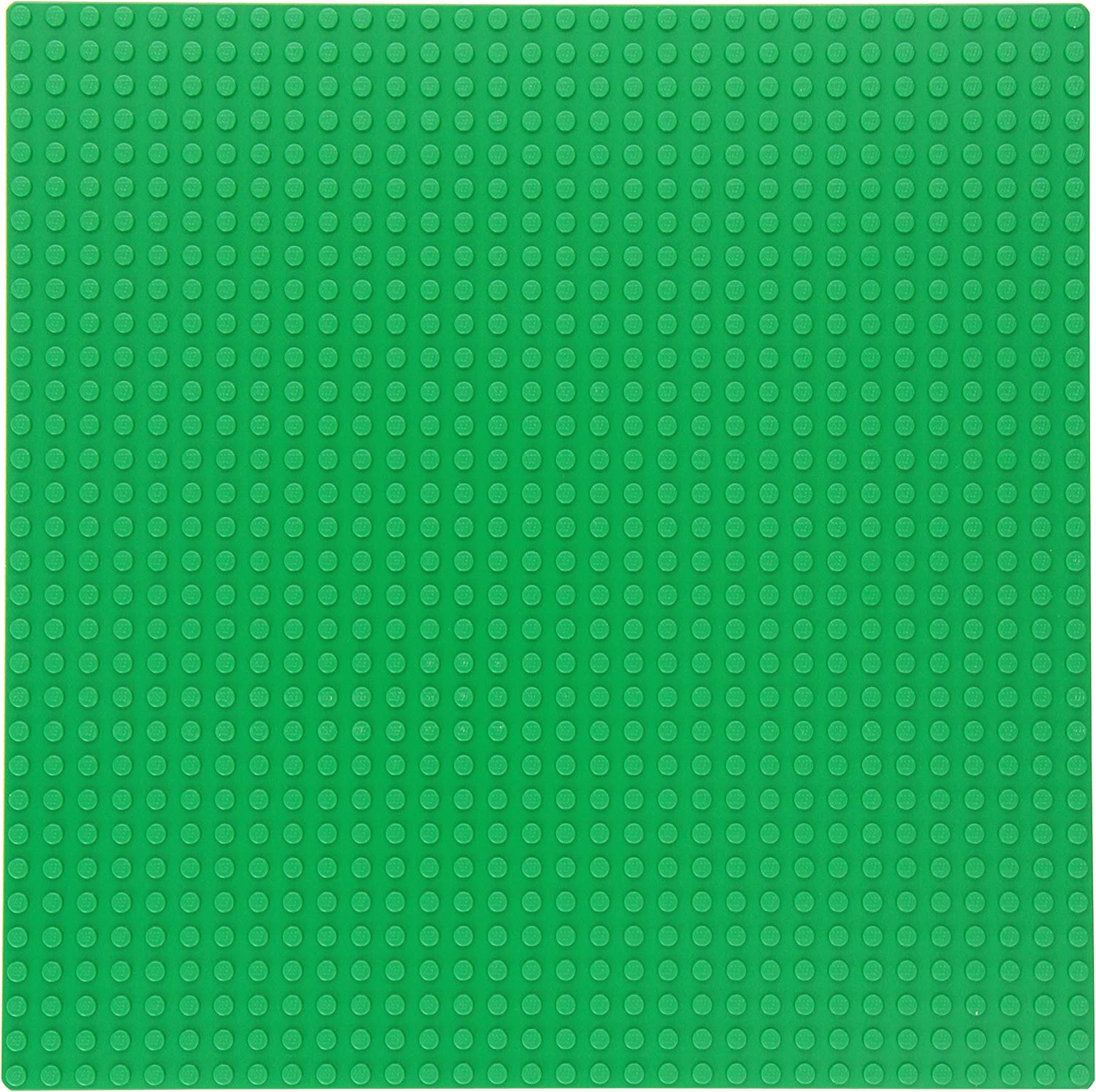 """30/"""" by 40/"""" overall 12-10/"""" Lego base plates"""