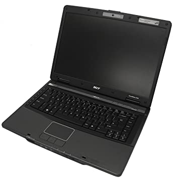 NEW DRIVER: ACER TRAVELMATE 5720G WIFI
