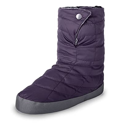 Cabiniste Women's Down Insulated Bootie | Snow Boots
