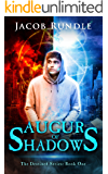 Augur of Shadows: The Destined Series