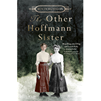 The Other Hoffmann Sister (English Edition)