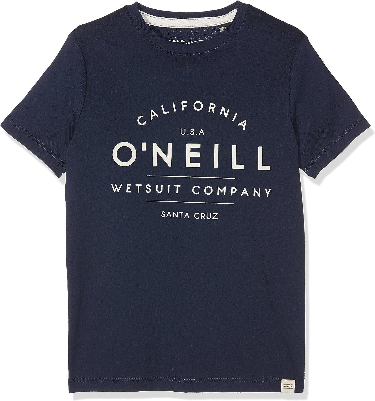 ONEILL N02470 T-Shirt Bambino