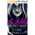 The Sheikh's Secret Baby: Nothing stays hidden forever ... (Royals of Delani Book 1)