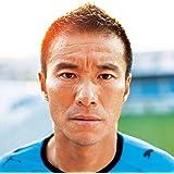 ヒーロー/明日へ(初回生産限定盤)(「明日へ」PV収録DVD付)