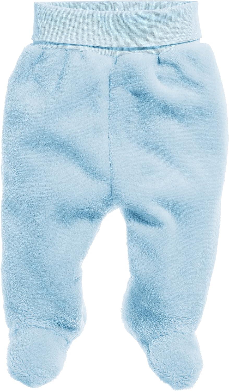 Schnizler Pantalones para Bebés 860151