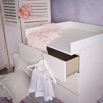Commode Coiffeuse Ikea. Awesome Continental Simple Petit ...
