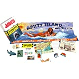 Dr.Collector Jaws – Amity Island Summer of 75 Kit