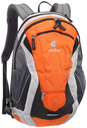 c424190be Deuter Superbike 14 EXP SL Backpack – Women's Cycling, 32100, Carrot -  White,