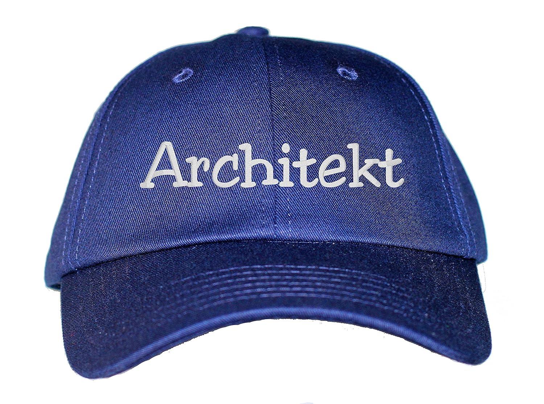 fdeaf4473e784 Cre9tive Caps - Gorra de béisbol - para hombre Azul azul Talla única