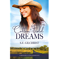 Cotton Field Dreams (A Mindalby Outback Romance)