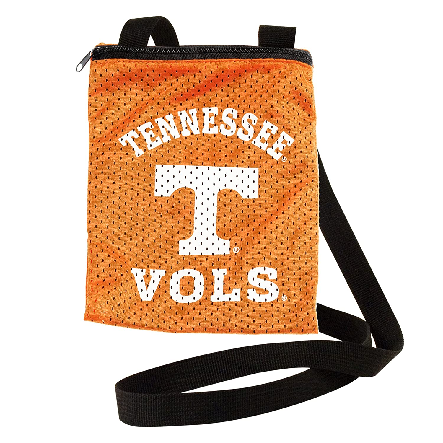 Little Earth 100103-UTNN-1 Tennessee Volunteers Team Game Day Pouch   B079J5M4JR