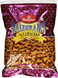 Haldirams Nut Cracker 400g