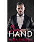 Slow Hand (Perfect Hands Book 4) (English Edition)