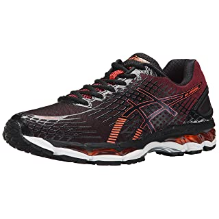 ASICS Men's GEL-Nimbus 15