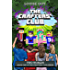 Two Worlds: Book One of The Crafters' Club Series: An Unofficial Minecraft Novel.