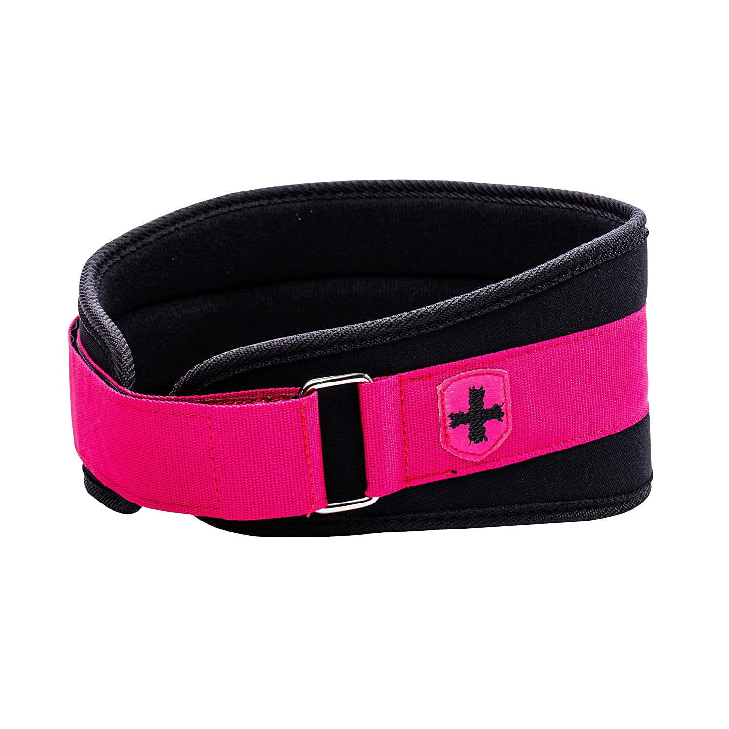 Harbinger 5 Foam Core Women's Lifting Belt