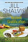 Instant Gratification (Wilder Book 2)