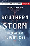 Southern Storm: The Tragedy of Flight 242 (Air Disasters)