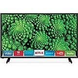 "VIZIO D-series 32"" Class (31.5"" Diag.) LED Smart TV"
