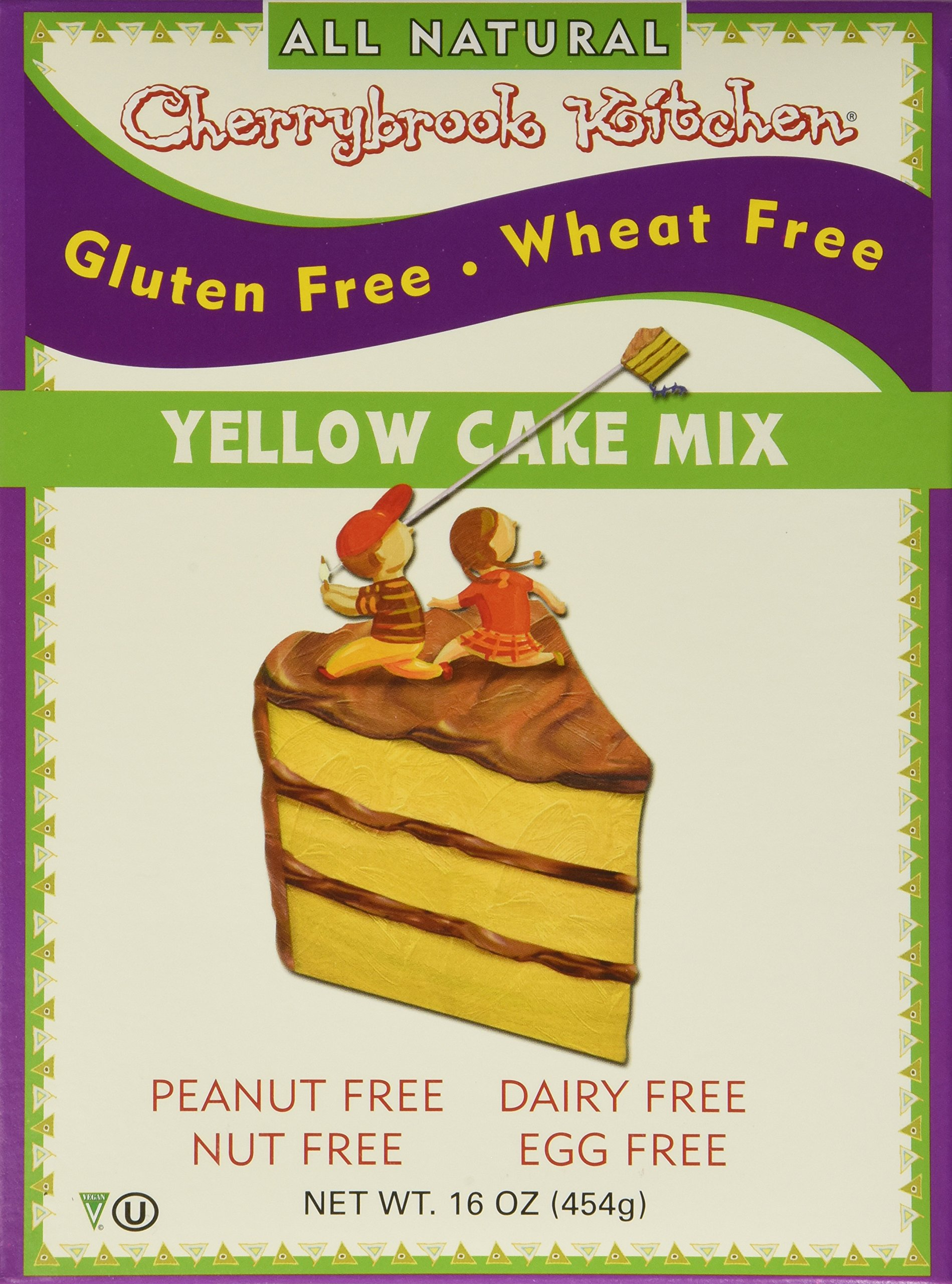vanilla com cherrybrook item g pr discontinued oz frosting iherb kitchen