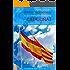 ¿Alguien quiere saber POR FIN el MOTIVO REAL de tanto independentismo en CATALUÑA?: El libro imprescindible para entender lo que ocurre realmente en Cataluña ... FINES DE LUCRO PRECIO MÍNIMO POSIBLE nº 2)