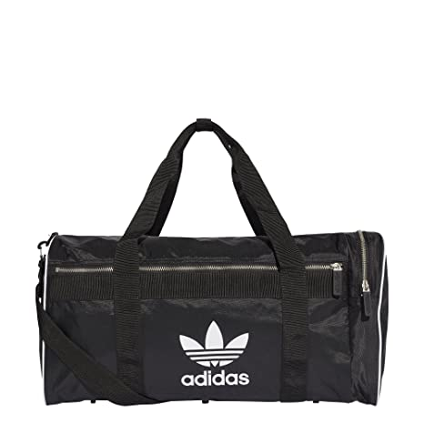 fb7374d43155 adidas Originals Adicolor Duffle Bag