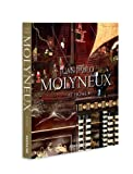 Juan Pablo Molyneux: At Home