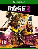 Rage 2 Deluxe Edition (Xbox One)