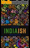Footloose: India(ish)