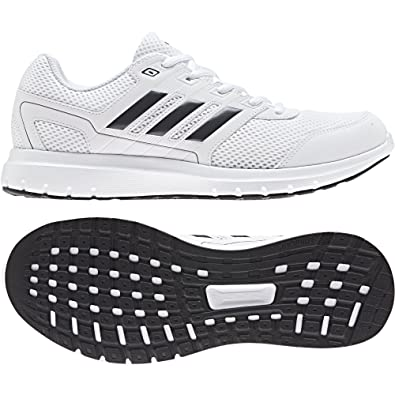 e11f1eaed95 adidas Men s Duramo Lite 2.0 Running Shoes  Amazon.co.uk  Shoes   Bags