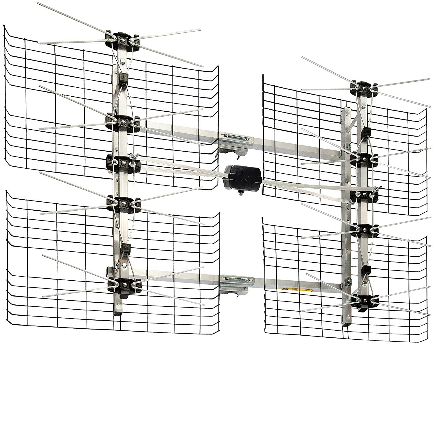 Antennas Direct DB8 Multidirectional HDTV Antenna