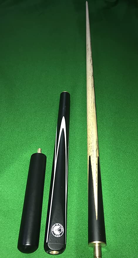 Buy LGB Combo Professional 3/4 Snooker cue by KANGDI with Extension